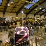 Supercross Strasbourg 2011 (52)