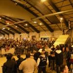 Supercross Strasbourg 2011 (56)
