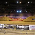 Supercross Strasbourg 2011 (9)