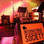 The International Unplugged Rock'n'Roll Society 2 (56)