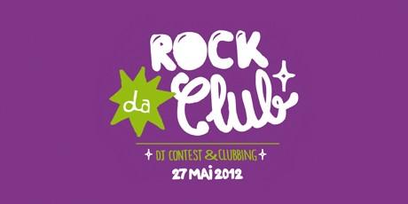 ban_rockdaclub
