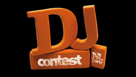 logo_djcontest_relief