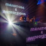 Clubbing BeatBurst 2013 (1)