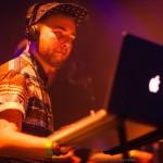 Clubbing BeatBurst 2013 (10)