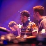 Clubbing BeatBurst 2013 (11)