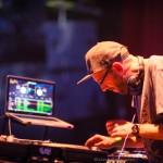 Clubbing BeatBurst 2013 (13)