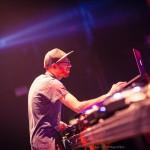 Clubbing BeatBurst 2013 (14)