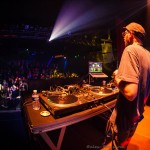Clubbing BeatBurst 2013 (16)