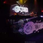 Clubbing BeatBurst 2013 (17)