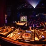Clubbing BeatBurst 2013 (18)
