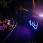 Clubbing BeatBurst 2013 (19)