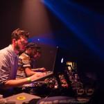 Clubbing BeatBurst 2013 (2)