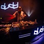 Clubbing BeatBurst 2013 (20)