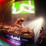 Clubbing BeatBurst 2013 (21)