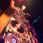Clubbing BeatBurst 2013 (22)
