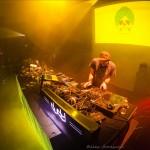 Clubbing BeatBurst 2013 (24)