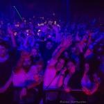 Clubbing BeatBurst 2013 (25)