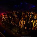Clubbing BeatBurst 2013 (26)