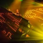 Clubbing BeatBurst 2013 (27)