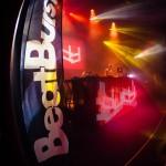 Clubbing BeatBurst 2013 (28)