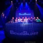 Clubbing BeatBurst 2013 (3)