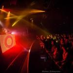 Clubbing BeatBurst 2013 (30)
