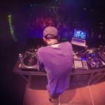 Clubbing BeatBurst 2013 (31)