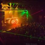 Clubbing BeatBurst 2013 (33)