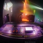 Clubbing BeatBurst 2013 (34)