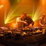 Clubbing BeatBurst 2013 (35)