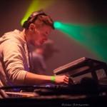 Clubbing BeatBurst 2013 (36)