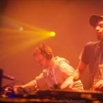 Clubbing BeatBurst 2013 (37)