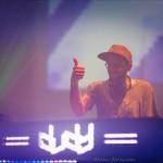 Clubbing BeatBurst 2013 (38)