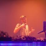 Clubbing BeatBurst 2013 (39)