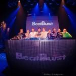 Clubbing BeatBurst 2013 (4)