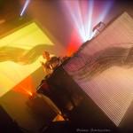 Clubbing BeatBurst 2013 (41)
