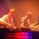 Clubbing BeatBurst 2013 (42)