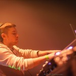 Clubbing BeatBurst 2013 (43)