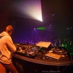 Clubbing BeatBurst 2013 (44)