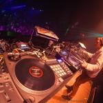 Clubbing BeatBurst 2013 (45)