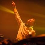 Clubbing BeatBurst 2013 (46)
