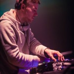 Clubbing BeatBurst 2013 (48)