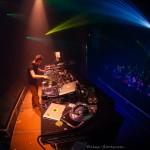 Clubbing BeatBurst 2013 (49)