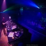 Clubbing BeatBurst 2013 (50)