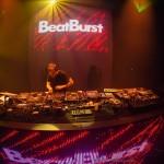 Clubbing BeatBurst 2013 (51)