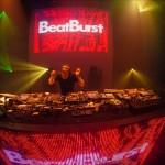Clubbing BeatBurst 2013 (52)