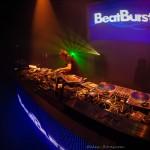 Clubbing BeatBurst 2013 (53)