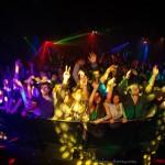 Clubbing BeatBurst 2013 (56)