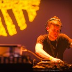 Clubbing BeatBurst 2013 (57)