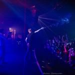 Clubbing BeatBurst 2013 (58)